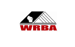 wrba wolf river builders association logo